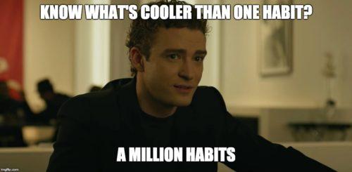 millionsofhabits